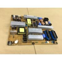 LG 42LD450         EAX61124201/15        REV: 1.2
